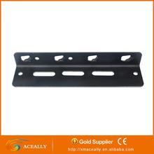 Steel Accessories Beam Clip connector