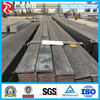 Hot rolled High quality iron and steel flat rolled products from China