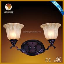 Bottom price newest wall lightings
