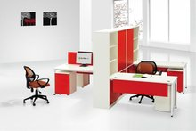 office interior design modern unique multi-function office partition