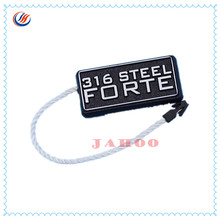 Jewelry Hang Tag For Necklace Earrings