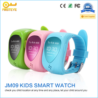2.0m camera wifi gps android 4.0.4 gsm smart phone watch