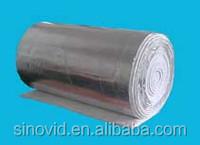 Nano Aluminum Foil Insulation Blanket