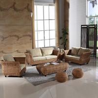 China Manufacturer Modern New Design Living Room Sofa Home Furniture Set Latest Elegant