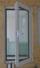 Australia AS2047 casement window for wholesales