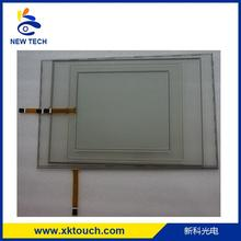 Film to Glass touch screen monitor uk / touchscreen lcd monitor