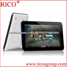 Table Pc 8gb Androi 4.2 Dual Core 10