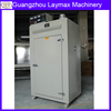 industrial food dehydrator machine,meat dehydrator