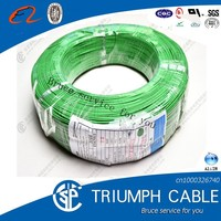 Rohs 30V in stock UL3302 26awg gauge xlpe insulate cable
