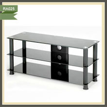 granite clear acrylic tv stand turkey