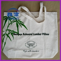 Hot-sale canvas bags ladies handbags Mom's bags tote bags