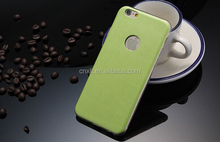 Vertical leather case for iphone 5 for leather case mobile phone case