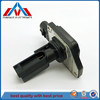 China wholesale Mass Air Flow Sensor for Buick / Chevy / Oldsmobile / Pontiac OEM : AFH50M-05/88961007