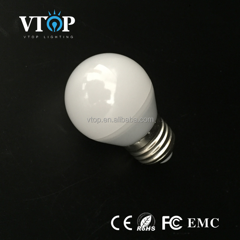 extremely bright led bulb light 5w e27 hot sale buy led. Black Bedroom Furniture Sets. Home Design Ideas