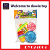 Plastic Spinning Top with light Promotional Toys For Kids Beyblade For Sale