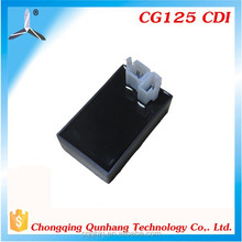 Motorcycle Spare Parts CG125 Motorcycle CDI
