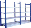 China wholesale fruits and vegetable display stands for hot selling