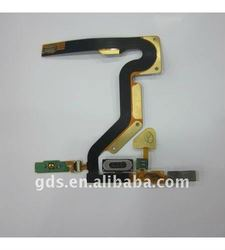 Brand new Earpiece Flex Ribbon cable replacement for Atrix 4G MB860 handsfree flex cable