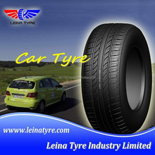100% new radial car tire