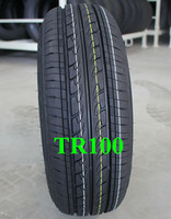 car tyres made in china Shandong homerun tire company produced good quality 195/60R14 185/70R14 with EU LABLE, DOT