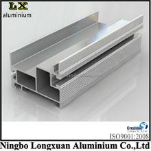 Fabrica de valencia tubos de aluminio
