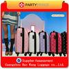 expandable eva luggage wholesale polyester luggage travel bags