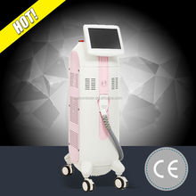 medical equipments 808 diode laser X8 hair removal laser best selling products in america