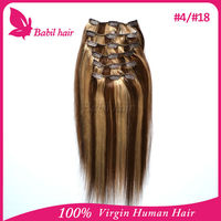 peruvian human hair china wholesale hair weave 30 inch hair extensions clip in