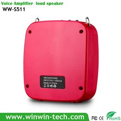 amplified motorcycle speakers headphone amplifier