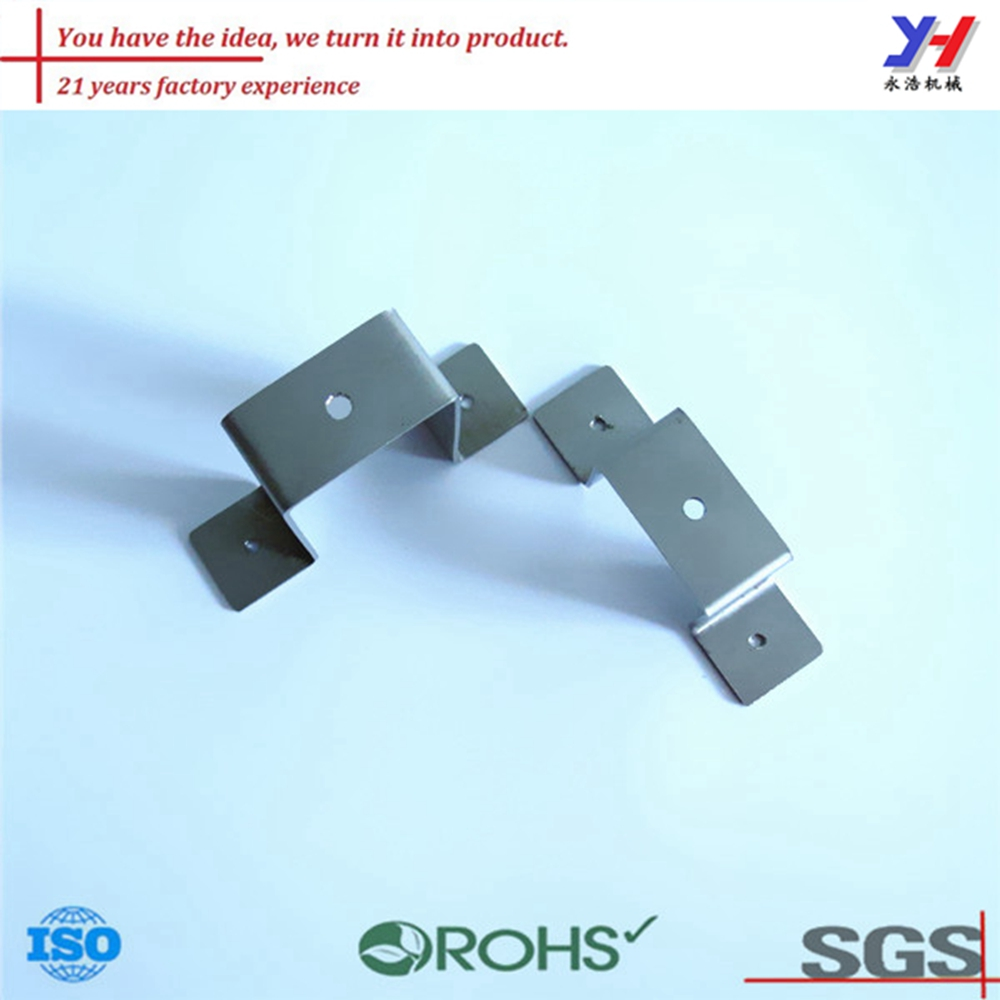 hose clamp,types of hose clamps,high pressure hose clamps as your