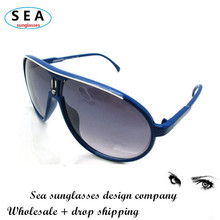 outdoors sport sunglasses men male cycling driving glasses sun