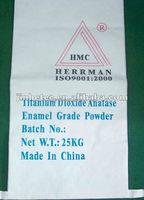 titanium dioxide r996(industrial Grade) CAS:13463-67-7