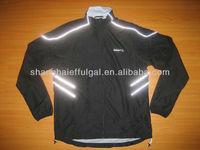 Jacket sport