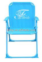 Patio sillas de playa / para los niños