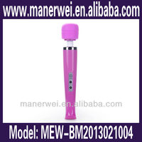 New Arrival!2015 For Lady Joy Beauty Roller Sweet Love Touchness Girl Massage