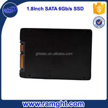 1.8 inch sata III 128gb hard drive
