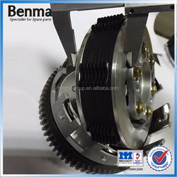 Benma wholesale electric start scooter/ motor van clutch assembly