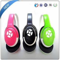 Lightweight In-ear Sports Sweat Proof Wireless Bluetooth 4.0 Headset Headphone for iPhone 6