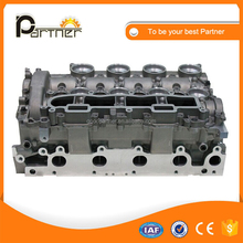 SHock price !!! HHDA HHDB Duratorq Cylinder Head for Ford Fusion 908596,908 596,1676242 1.6L