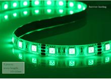high efficiency DC12V LED Strip;DC12/24V LED Strip Indoor/Outdoor;Low Price DC12/24V LED Strip