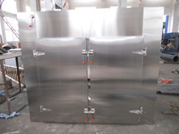 Batch Type Hot Air Dryer for Shrimp /Alice 0086 18910671509