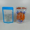customised BPA free carrier wine bags