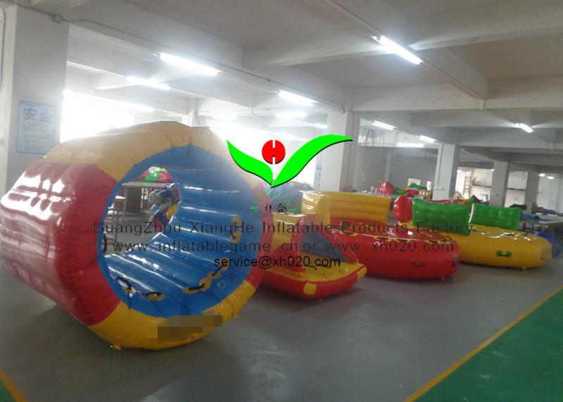 water game (2).jpg