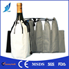 Promotional items magic bottle cooler portable for wine