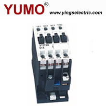 YUMO 3TF ac contactor with CE certification