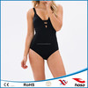 factory sexy design swimsuit 2015, swimsuit for women