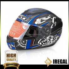 2015 HOT SALE New design helmet motorcycle