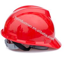 Manufacturer of engineering safety helmet
