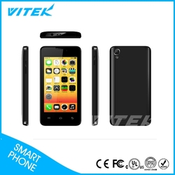 Original Brand Unlock New Arrival Android Bar Cell Phone