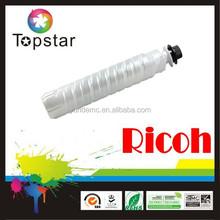 hot toner kit ink refill toner kit 1130D 1230D for Ricoh toner cartridge copier 1130D 1230D in zhuhai